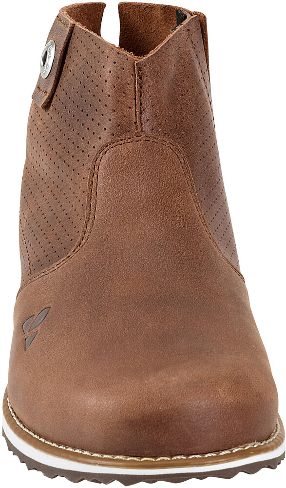 VAUDE UBN Solna Mid Shoes Women hazelnut UK 6 ELi2N8NJGz